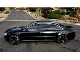 Picture of 2005 Audi A8 - $14,995.00 - O4UQ