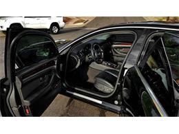Picture of 2005 Audi A8 located in Michigan - $14,995.00 - O4UQ