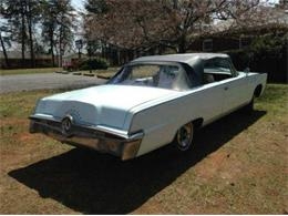 Picture of 1965 Chrysler Imperial - O4V0