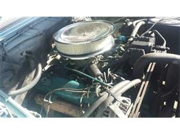 Picture of Classic 1965 Chrysler Imperial located in Cadillac Michigan - $19,495.00 Offered by Classic Car Deals - O4V0