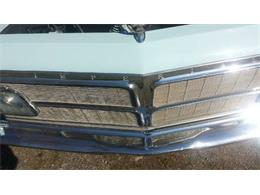 Picture of Classic '65 Imperial located in Cadillac Michigan - $19,495.00 - O4V0