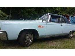 Picture of 1965 Imperial - O4V0