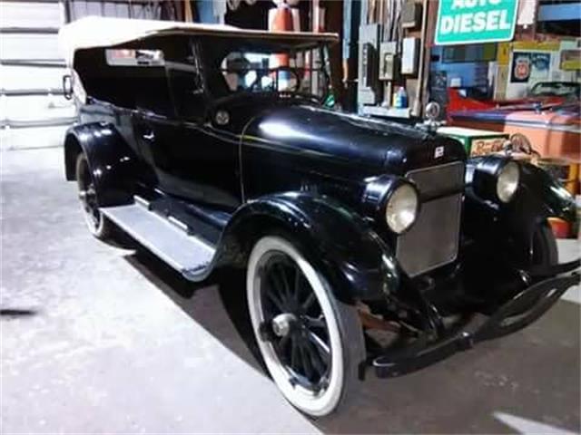 Picture of '28 Sedan - O4W9