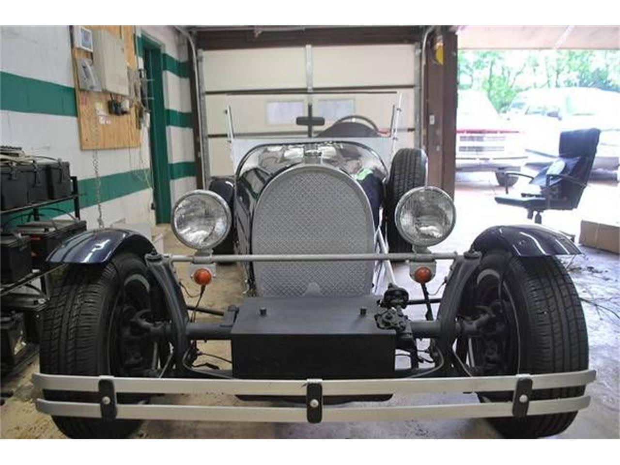 Large Picture of Classic '27 Bugatti Roadster - $9,495.00 Offered by Classic Car Deals - O4XL