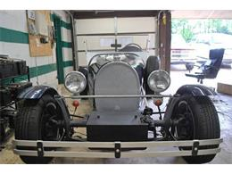 Picture of 1927 Bugatti Roadster Offered by Classic Car Deals - O4XL