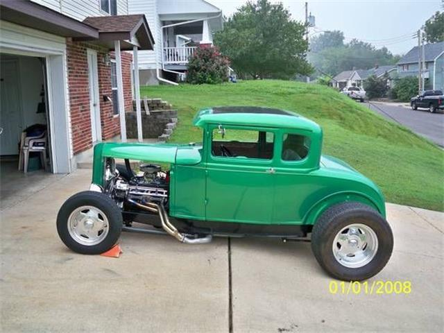 Picture of '29 Hot Rod - O4Y3