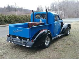 Picture of Classic '39 Plymouth Custom located in Michigan - $27,795.00 - O0O8