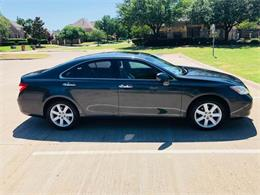 Picture of '07 ES350 - O500