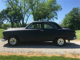Picture of '49 Custom - O505