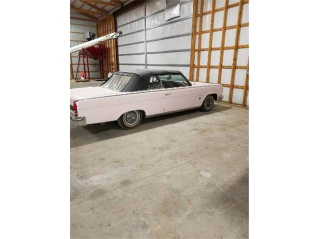 Picture of '65 Rambler - O50M
