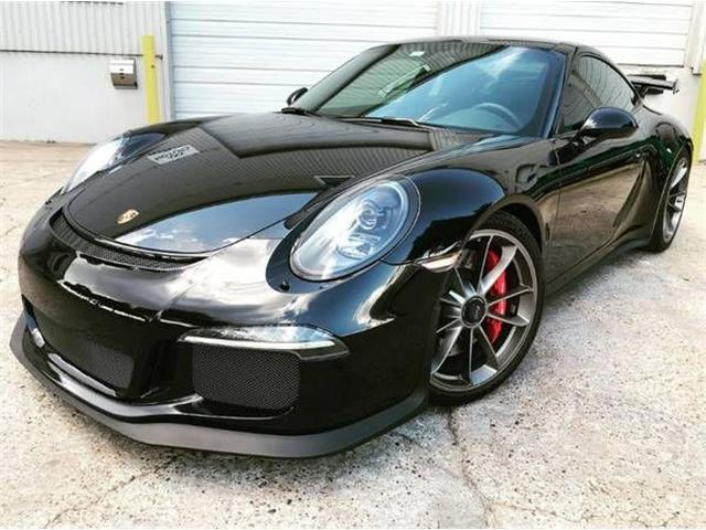 Picture of '15 911 - O516