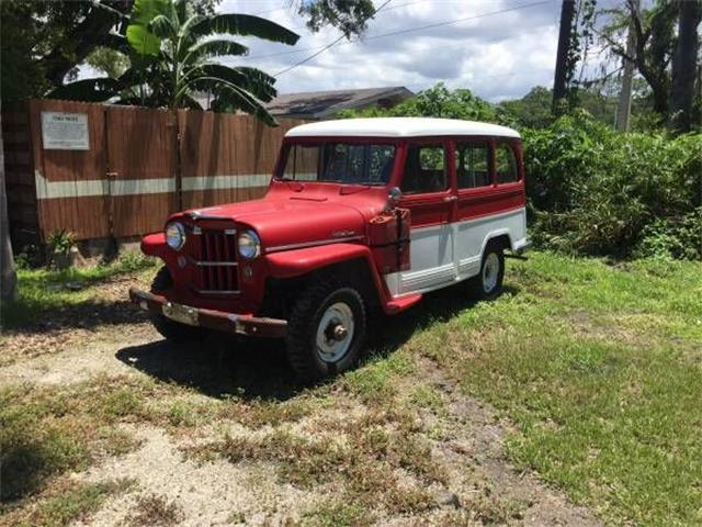 Picture of '54 Jeep - O0ON