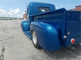Picture of 1946 Pickup - O52K