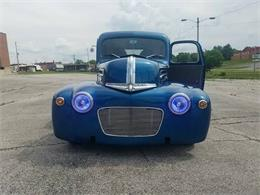 Picture of Classic 1946 Pickup - $38,495.00 - O52K