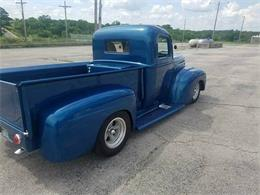 Picture of Classic 1946 Pickup Offered by Classic Car Deals - O52K