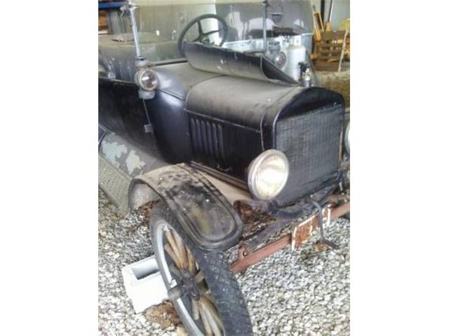 Picture of Classic '23 Ford Model T - O52O