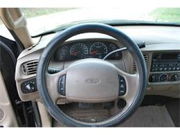 Picture of '00 F150 - O52S