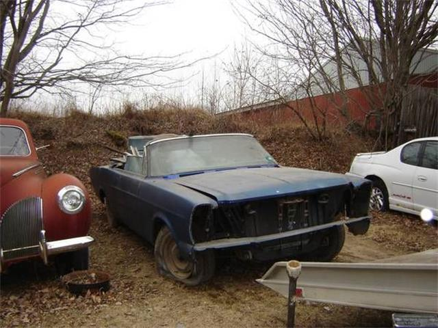 Picture of '66 Galaxie - O0OQ