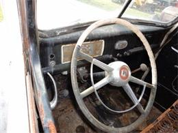 Picture of '46 Pickup - O54X