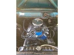 Picture of '68 Montego - O57I