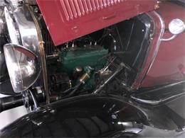Picture of '31 Tudor - O58I