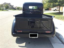 Picture of '47 Pickup - O59W