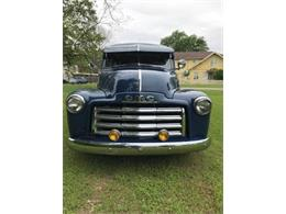 Picture of '49 Suburban - O5A5