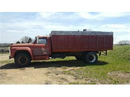 Picture of Classic 1973 Pickup - $6,495.00 Offered by Classic Car Deals - O5B4