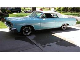 Picture of '63 Catalina - O5BK