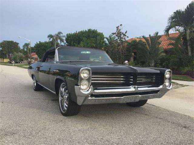 Picture of '64 Catalina - O0PL