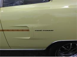 Picture of '70 Road Runner - O5CM