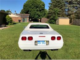 Picture of '95 Corvette - O5CN