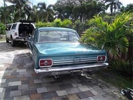 Picture of '65 Fairlane - O0PR