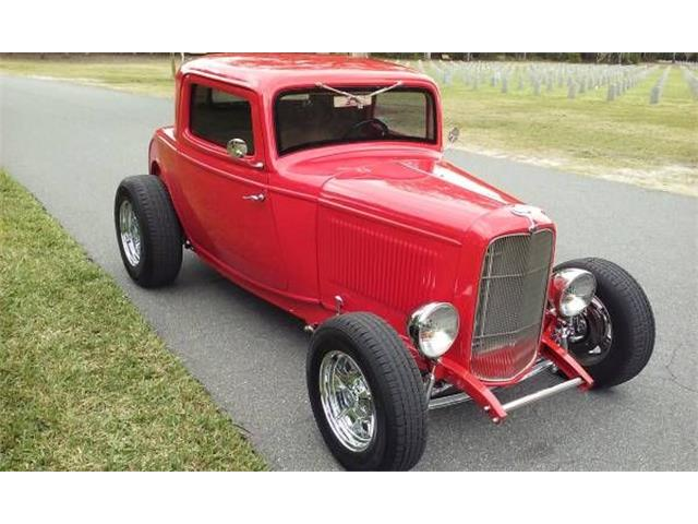 Picture of '32 Hot Rod - O5EG