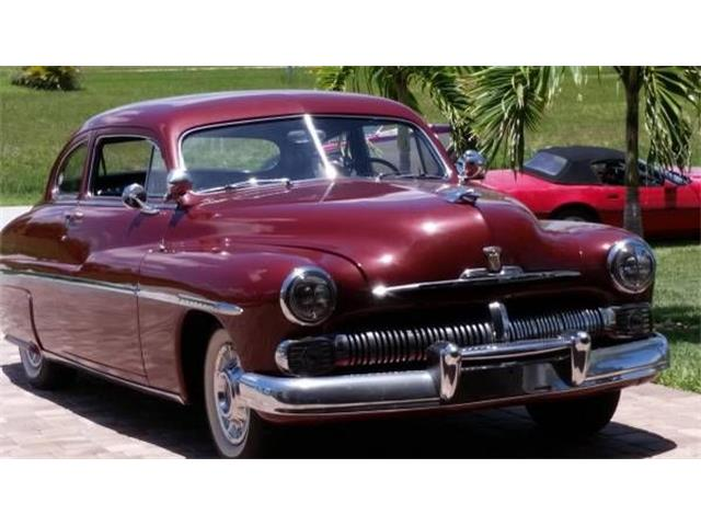 Picture of '56 Coupe - O5FX