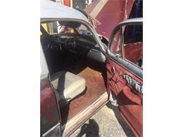 Picture of '50 Pontiac Hearse located in Cadillac Michigan - O5FY