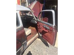 Picture of Classic 1950 Pontiac Hearse located in Michigan Offered by Classic Car Deals - O5FY