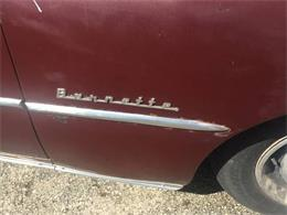 Picture of '50 Pontiac Hearse - $12,495.00 Offered by Classic Car Deals - O5FY