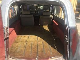 Picture of Classic '50 Pontiac Hearse Offered by Classic Car Deals - O5FY