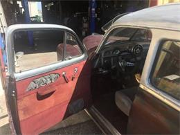 Picture of Classic 1950 Pontiac Hearse Offered by Classic Car Deals - O5FY