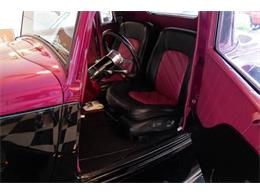 Picture of Classic '34 Plymouth Street Rod - O5GB