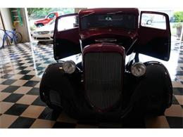 Picture of Classic '34 Street Rod Offered by Classic Car Deals - O5GB