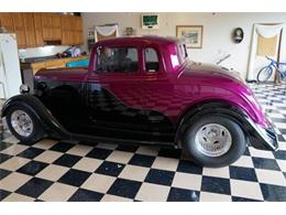 Picture of Classic '34 Street Rod - O5GB