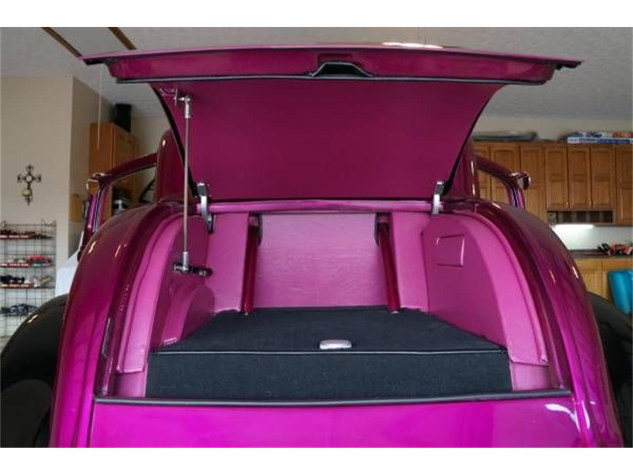 Large Picture of 1934 Street Rod - $51,995.00 - O5GB