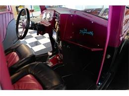 Picture of Classic 1934 Plymouth Street Rod Offered by Classic Car Deals - O5GB