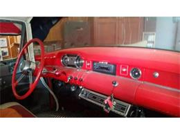 Picture of Classic 1954 Special located in Cadillac Michigan - $10,995.00 Offered by Classic Car Deals - O5GE