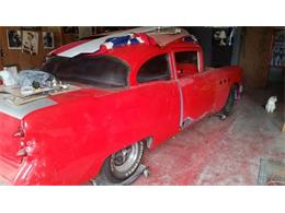 Picture of 1954 Special - $10,995.00 Offered by Classic Car Deals - O5GE