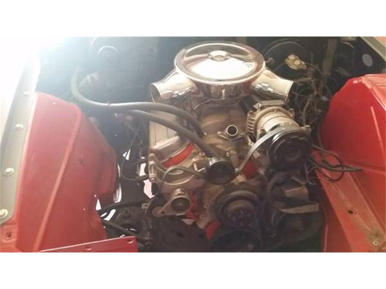 Large Picture of 1954 Buick Special - $10,995.00 - O5GE
