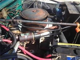 Picture of Classic '62 CJ7 located in Cadillac Michigan - O0Q8