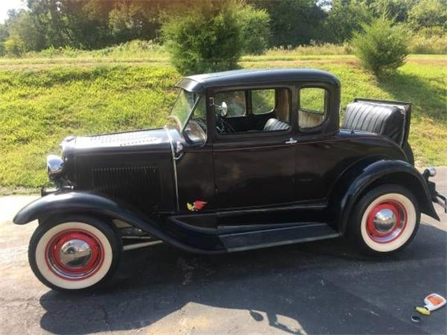 Picture of '29 Model A - O5JN